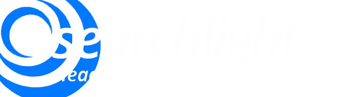 searchlight - leadership transformation